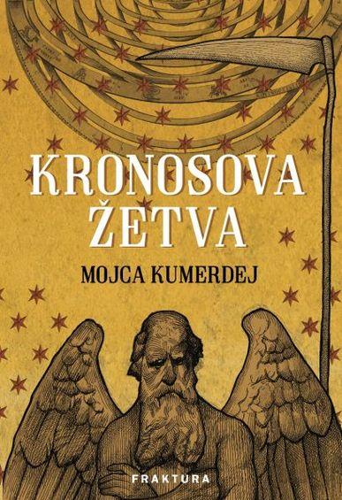 Book_kronosova_zetva_300dpi