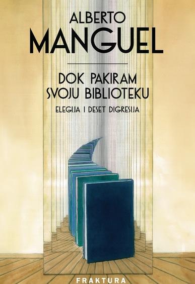 Book_dok_pakiram_svoju_biblioteku_300dpi