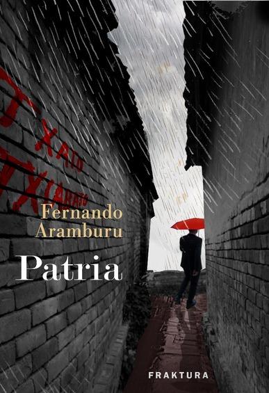 Book_patria_ovitak