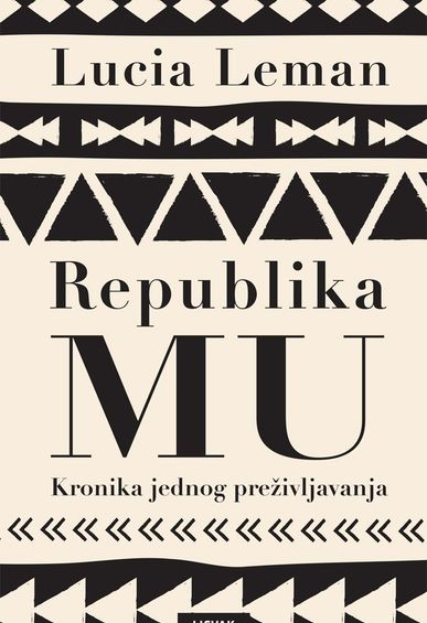 Book_republika-mu-2d