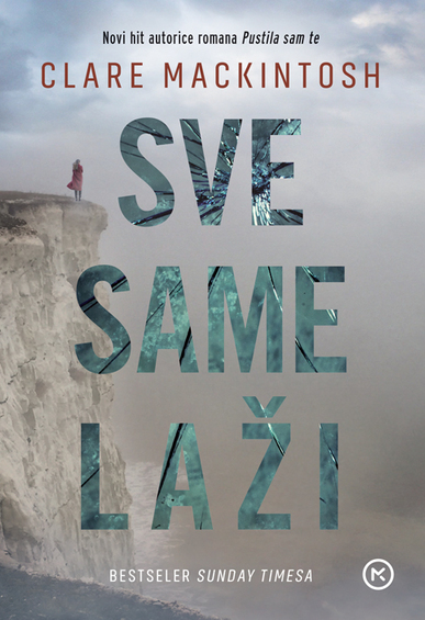 Book_sve-same-lazi-500pix