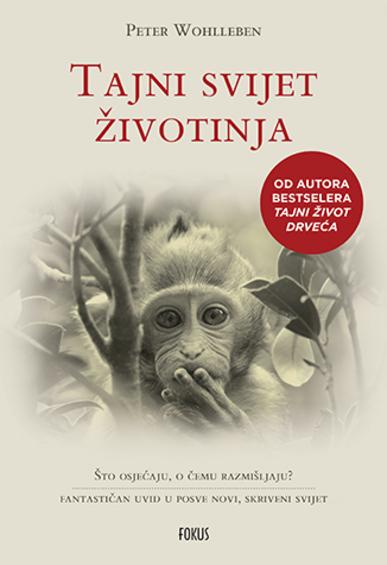 Book_zivotinje_2d
