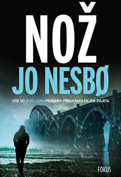 Book_noz_2d__1_