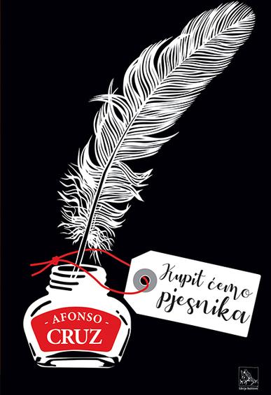 Book_cruz-kupit-cemo-pjesnika_web