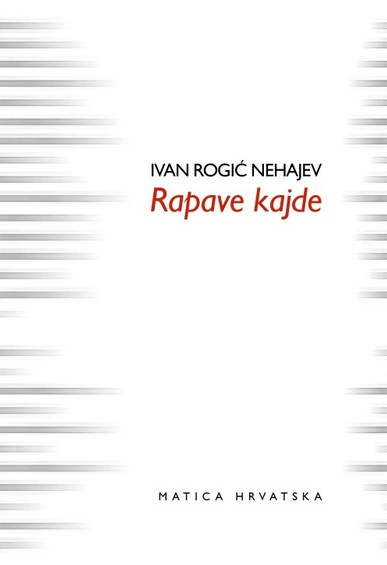 Book_rapave-kajde-1277_large