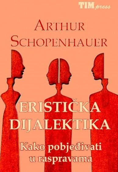Book_eristicka_dijalektika_korice_004_prednja.300x465__1_