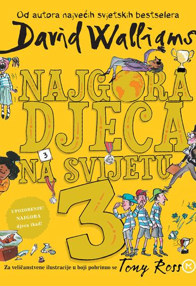 Book_najgora-djeca-na-svijetu-3-500pix