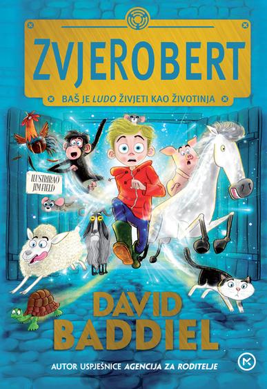 Book_zvjerobert-promo-zlato-500pix
