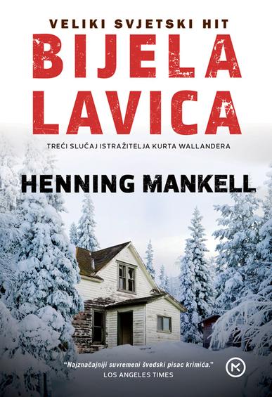 Book_bijela-lavica-500pix