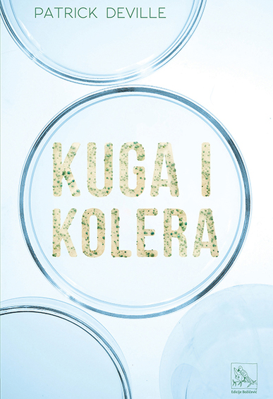 Book_deville-kuga-i-kolera-naslovnica_web