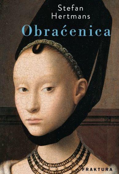 Book_obracenica_300dpi