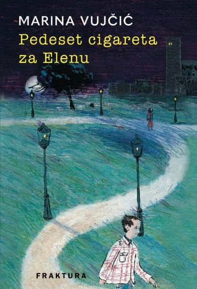 Book_pedeset_cigareta_za_elenu_300dpi