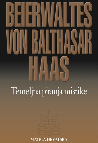 Book_temeljna-pitanja-mistike-1276_large