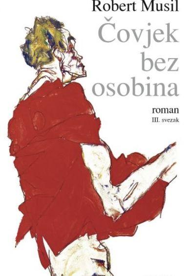 Book_covjek_bez_osobina_iii_300dpi