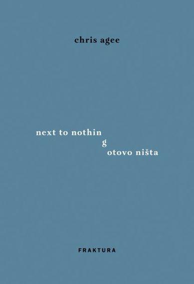 Book_gotovo_nista_300dpi