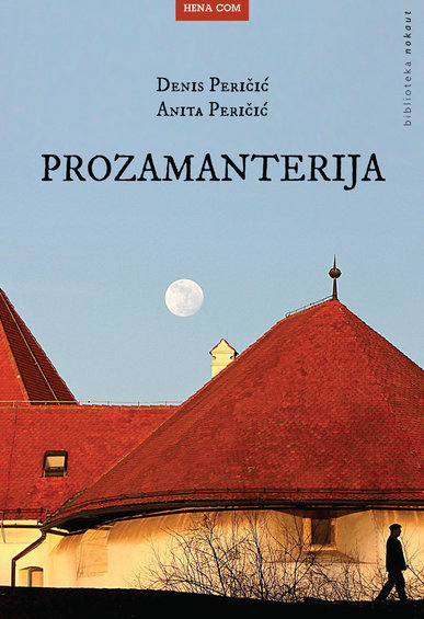 Book_rsz_1proza300