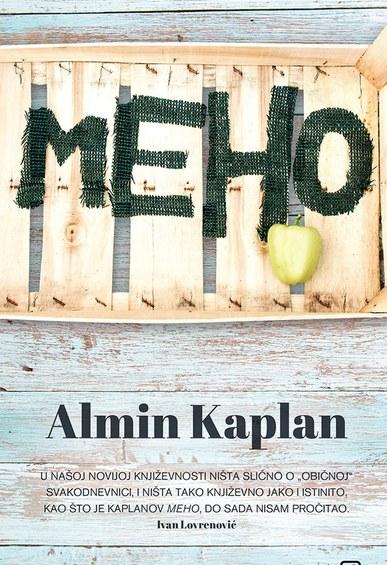 Book_meho