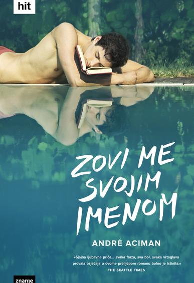 Book_zovi_me_svojim_imenom_-_naslovnica_hit_meki