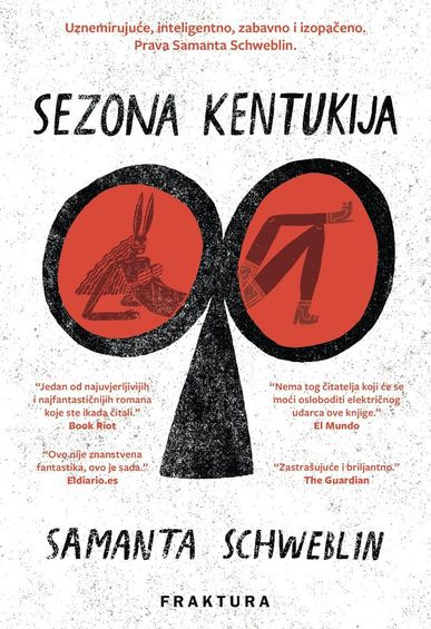 Book_sezona_kentukija_300dpi