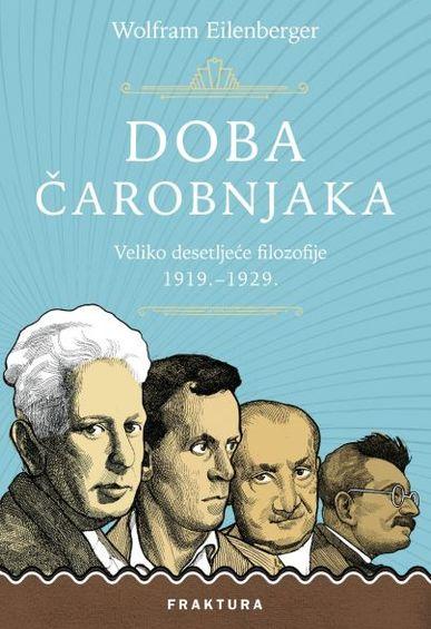 Book_doba_carobnjaka_300dpi