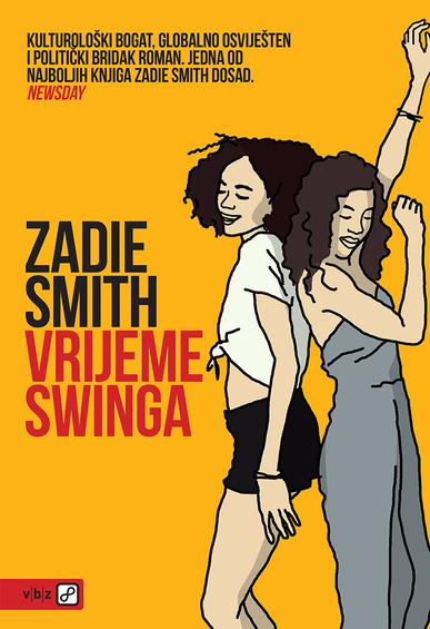 Book_vrijeme_swinga