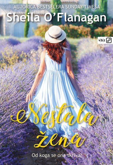 Book_nestala_zena