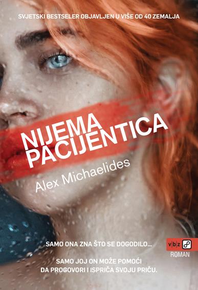 Book_nijema_pacijentica
