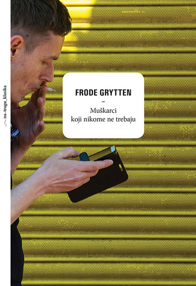 Book_muskarci-naslovnica_novo