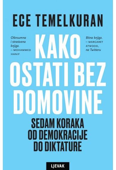 Book_kako-ostati-bez-domovine