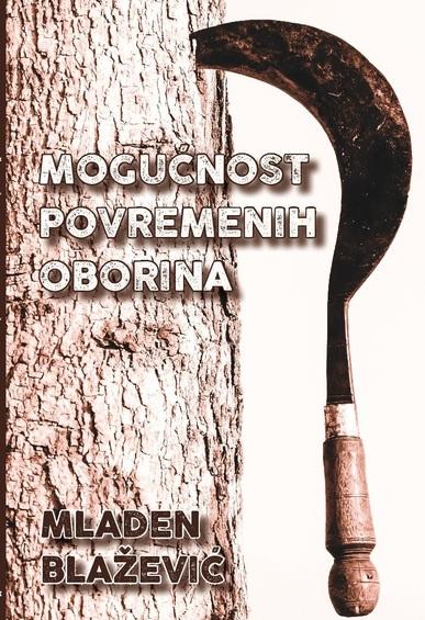 Book_mogucnost_naslovnica