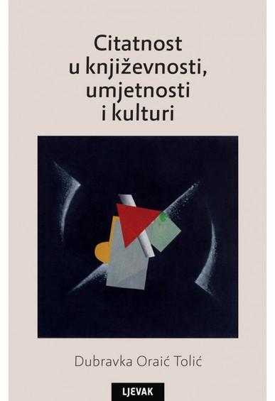 Book_citatnost-u-knjizevnosti-umjetnosti-i-kulturi