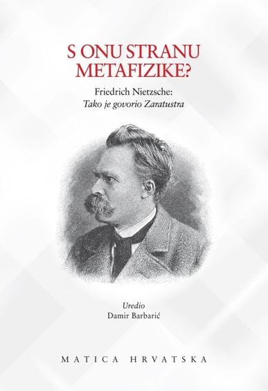 Book_s-onu-stranu-metafizike-1280_large