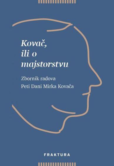 Book_kovac_ili_o_majstorstvu_300dpi