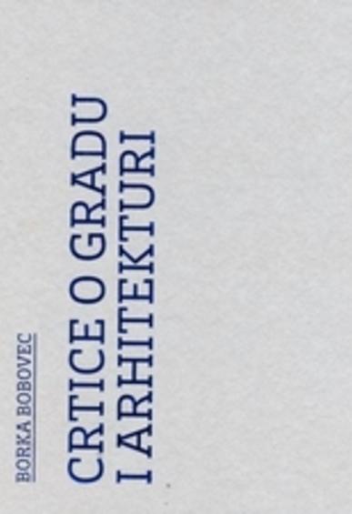Book_2097516_bobovec225