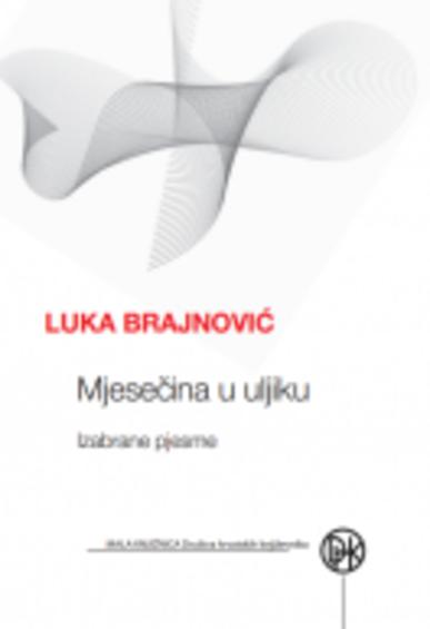 Book_luka