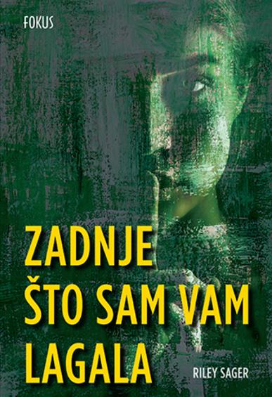 Book_zadnje-sto-sam-lagala_2d__1_