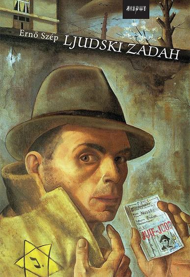 Book_ljudski-zadah-naslovnica