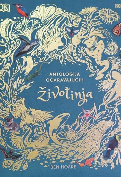 Book_antologija-ocaravajucih-zivotinja