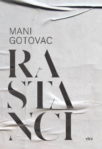 Book_mani