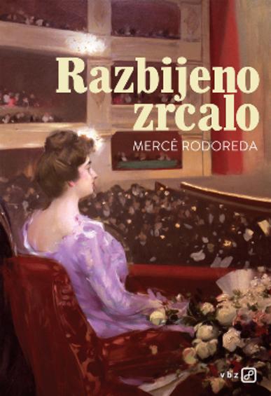 Book_zrcalo