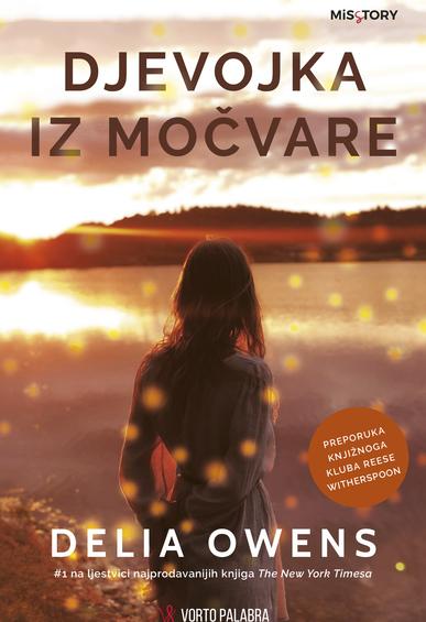 Book_owens__delia_-_djevojka_iz_mocvare