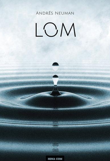 Book_rsz_lom300