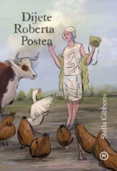 Book_dijete-roberta-postea-209x300