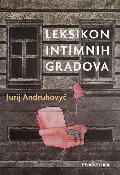 Book_leksikon_intimnih_gradova_300dpi