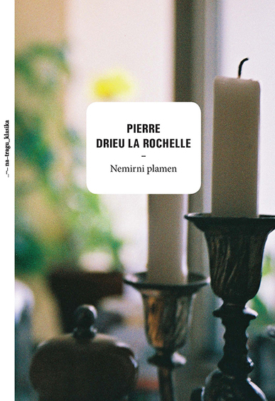 Book_nemirni-plamen-naslovnica
