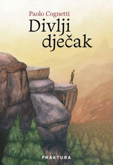 Book_divlji_dje_ak_300dpi
