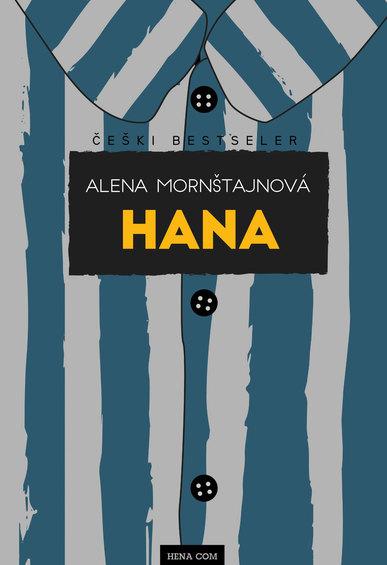 Book_hana