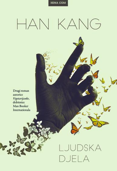 Book_ljudska_djela_naslovnica