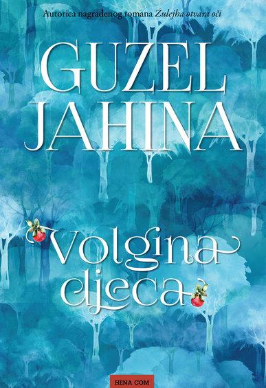 Book_rsz_volgina300