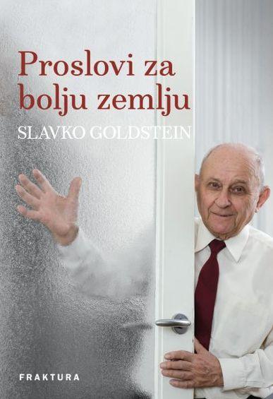 Book_proslovi_za_bolju_zemlju_300dpi